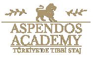 Aspendos Academy